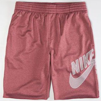 NIKE Sunday Mens Sweat Shorts