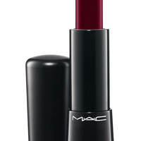 MAC 'Mineralize' Rich Lipstick
