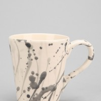 Magical Thinking Drop Cloth Mug - Urban Outfitters