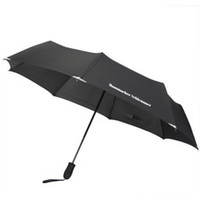 The Complete Coverage Umbrella
