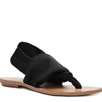 Dirty Laundry Beka Flat Sandal