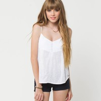 O'Neill HEIDI TOP from Official US O'Neill Store