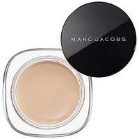 Marc Jacobs Beauty Marvelous Mousse Transformative Oil–Free Foundation (0.63 oz