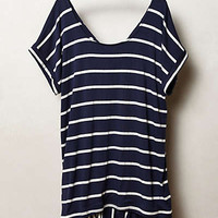 Tail Stripe Tee