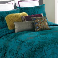 Nanette Lepore Villa 'Baroque' Bedding Collection | Nordstrom