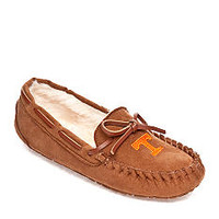 Campus Cruzerz Tennessee Kenai Moccasin Slipper