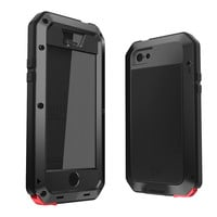 Lunatik Taktik Extreme iPhone 4 Case