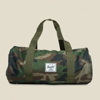 Herschel Supply - Large Sutton- Camo