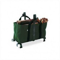 Enclume Carrier Bag Rack - LR10 - Fireplaces & Accessories - Decor