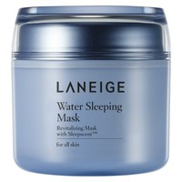 Laneige Water Sleeping Mask - 80 ml