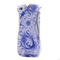 Bodycon Dress Phone Shell Case for Iphone4/4s