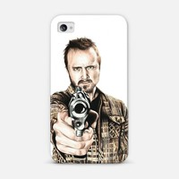 Jesse Pinkman |  Design your own iPhonecase and Samsungcase using Instagram photos at Casetagram.com | Free Shipping Worldwide✈
