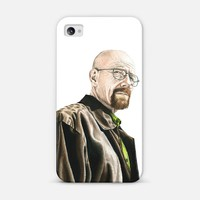 The One Who Knocks | Design your own iPhonecase and Samsungcase using Instagram photos at Casetagram.com | Free Shipping Worldwide✈
