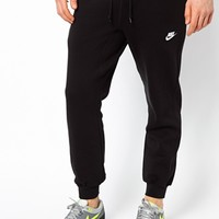 Nike AW77 Cuffed Sweatpants
