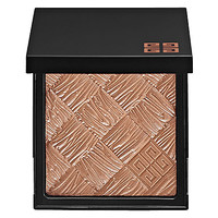 Sephora: Givenchy : Poudre Bonne Mine Healthy Glow Powder : bronzer-makeup