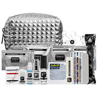 Sephora: Pinch Provisions : Minimergency� Kit For Her - Metallic Silver : gift-value-sets-tools-accessories