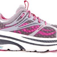 Hoka One One Bondi B 2 Road-Running Shoes - Women's
