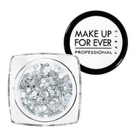 Sephora: MAKE UP FOR EVER : Strass : eyeshadow