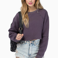 Laid Back Sweater $47