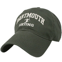 Dartmouth Skiing Hat, Dartmouth College Skiing caps, Dar-Dartmouth Coop