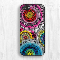 big flower printing IPhone 5s cases ,IPhone 5c cases,phone 5 cases,IPhone 4 cover,IPhone 4s cases,rubber or plastic case 247