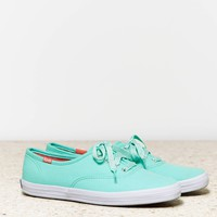 KEDS CHAMPION ORIGINALS SNEAKER