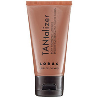 Sephora: LORAC : TANtalizer� Body Bronzing Luminizer : bronzer-self-tanner-bath-body