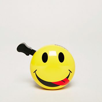 Nutcase Dazed And Amused Bike Bell - Urban Outfitters