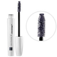 Sephora: SEPHORA+PANTONE UNIVERSE : Light Flicker Mascara : mascara-eyes-makeup