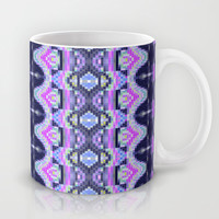 Shayana Mug by Nina May