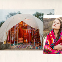Shop The Lookbook: The Great Outdoors - Urban Outfitters