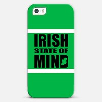 Irish State of Mind | Casetagram