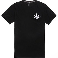 Afends Hemp Heart T-Shirt at PacSun.com