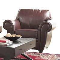 'Brandon' Chair - Sears | Sears Canada