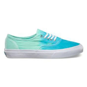 Ombre Authentic Slim