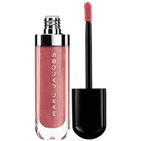 Sephora: Marc Jacobs Beauty : Lust For Lacquer Lip Vinyl - Sheer : lip-gloss