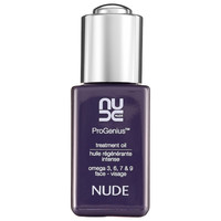 Sephora: NUDE Skincare : ProGenius™ Treatment Oil : cleansing-oil-face-oil