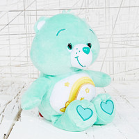 Care Bear 10.5 inch Plush Toy - Urban Outfitters