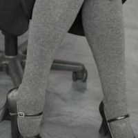 Sock Dreams - .Socks - Tights - Signature Cotton Tights