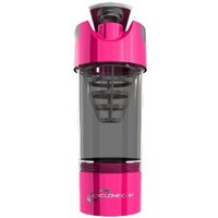 Cyclone Cup Shaker Bottle 20oz