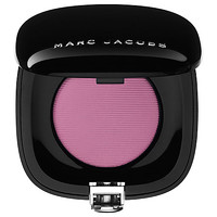 Sephora: Marc Jacobs Beauty : Shameless Bold Blush : blush-face-makeup