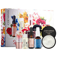 Sephora: Josie Maran : Spread The Argan Love Set : skin-care-sets-travel-value