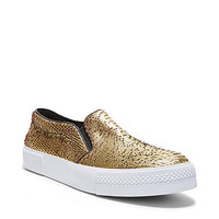 Steve Madden - TNYC GOLD LEATHER