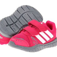 adidas Kids Fluid Conversion CF (Toddler)