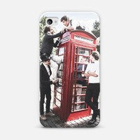 One Direction Case | Design your own iPhonecase and Samsungcase using Instagram photos at Casetagram.com | Free Shipping Worldwide✈