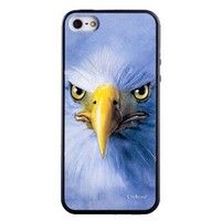 Animals Graphic Phone Shell Case for Iphone5/5s
