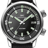 IWC Watch Vintage Aquatimer Automatic IW3231-01 [20120714551] - $78.00 : Cheap and high quality Replica Panerai Watches on Sale, IWC,Breitling,TAG Heuer,Panerai,Hublot replicas For Sale,Free Shipping