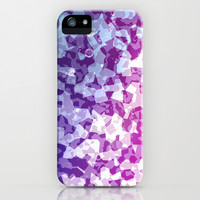 Refresh iPhone & iPod Case by SensualPatterns