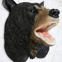 Bear Sculpture - Urban Outfitters