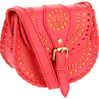 Cleobella Cantina Mini Cross Body